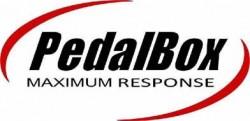 PedalBox Logo