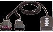 PedalBox sales & instalation