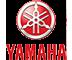 Yamaha Bikes Logo