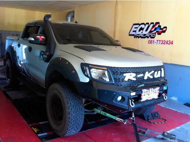 ranger-t6-offroader-on-dyno